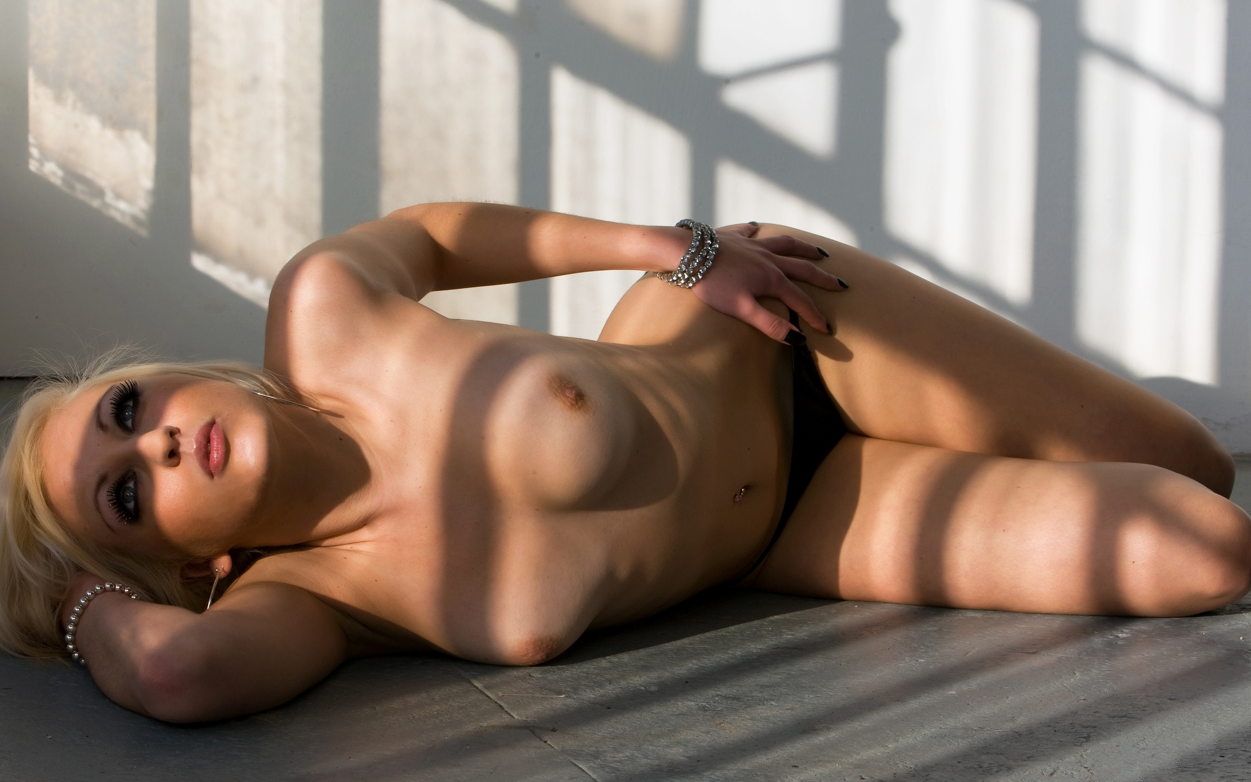 Hot Naked Girls Porn And Nude Teen Pics