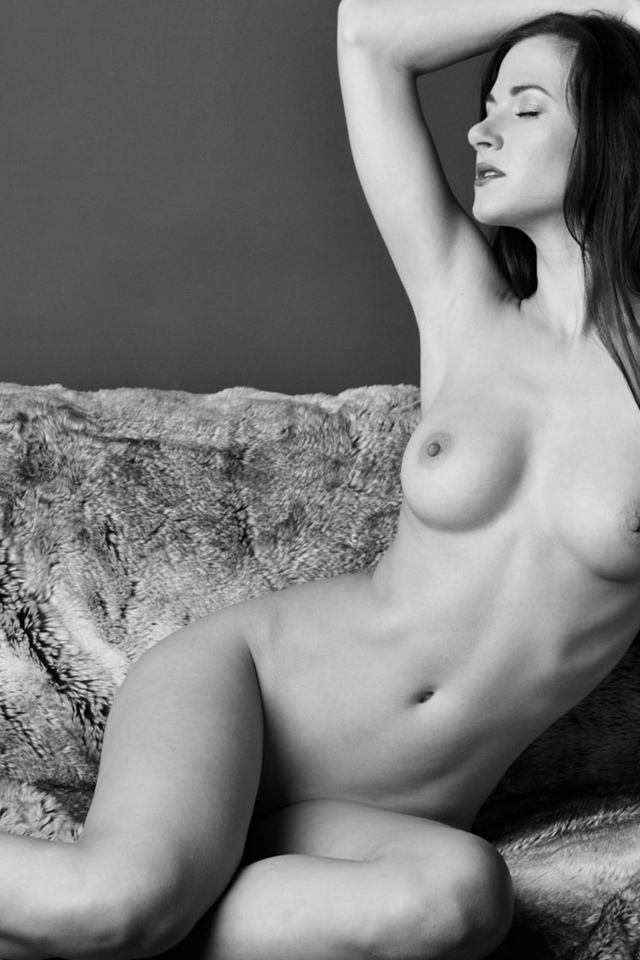 Pictures of nude slave girls