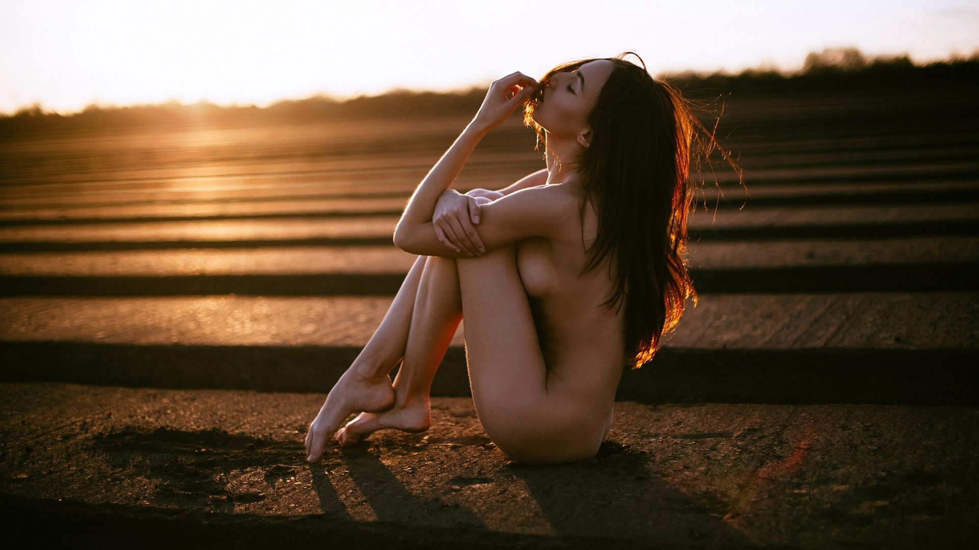 Nude stock photos, nude stock photography royalty free nude images