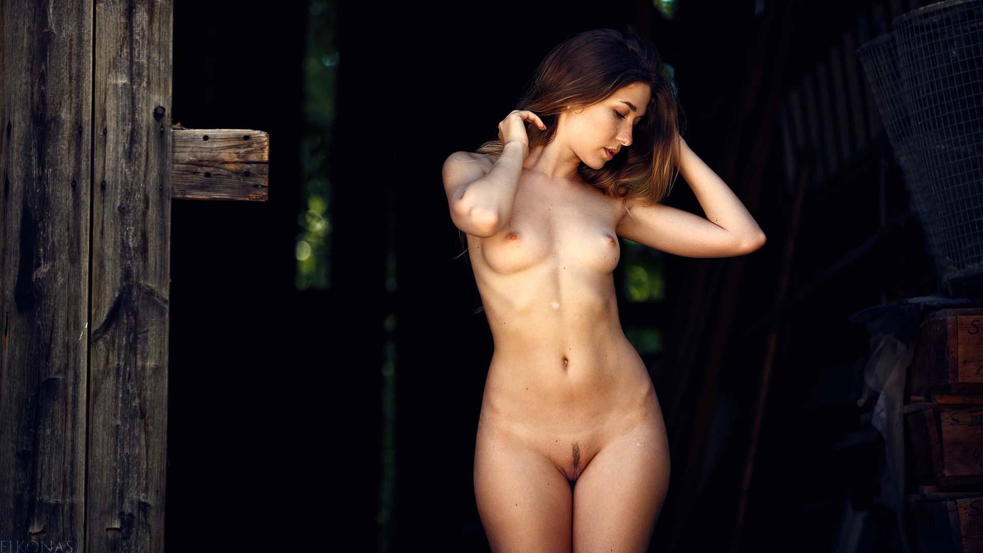 Nude photos free download