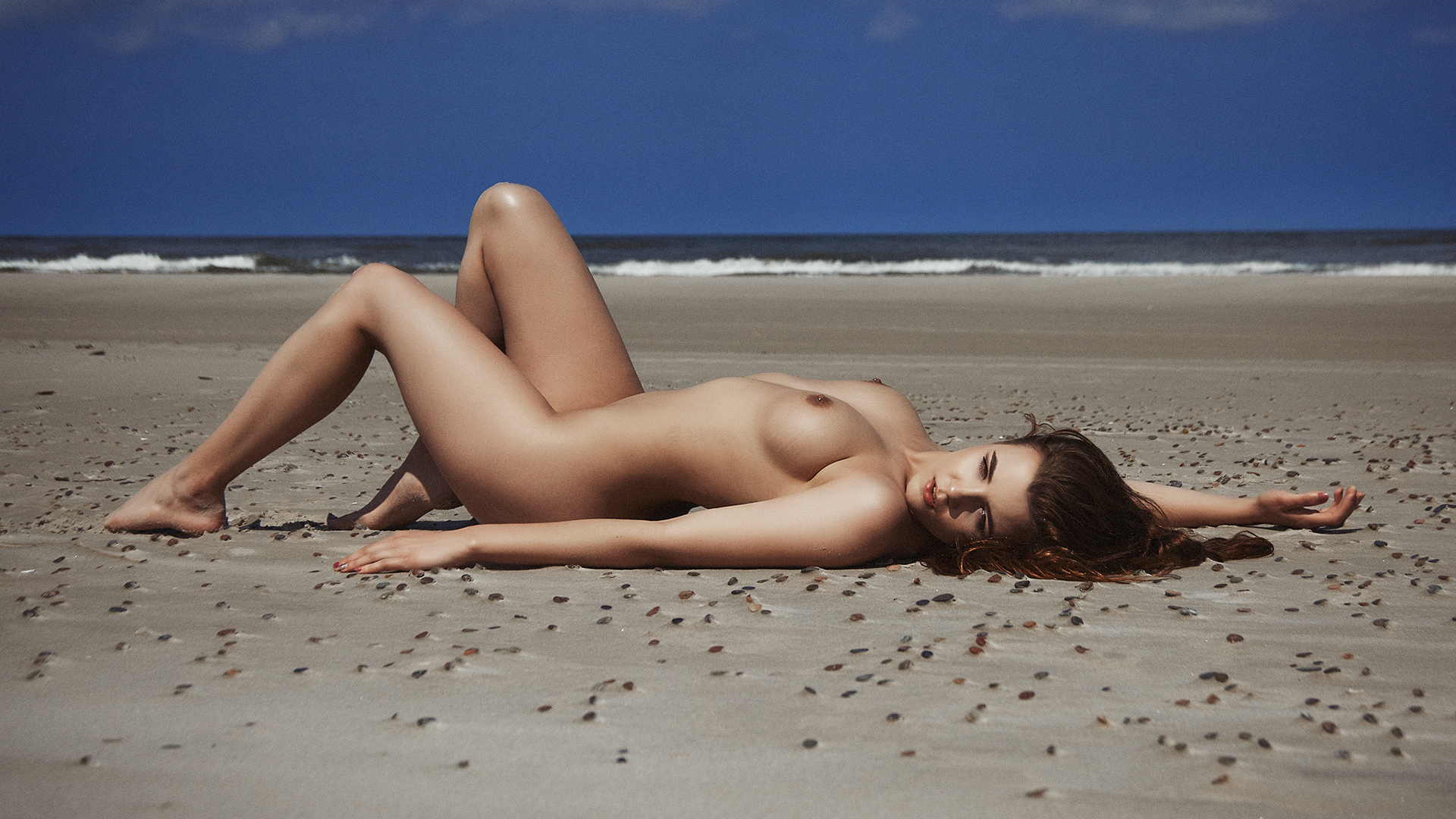 Hot women sunbathing naked, wet nude bollywood actresses