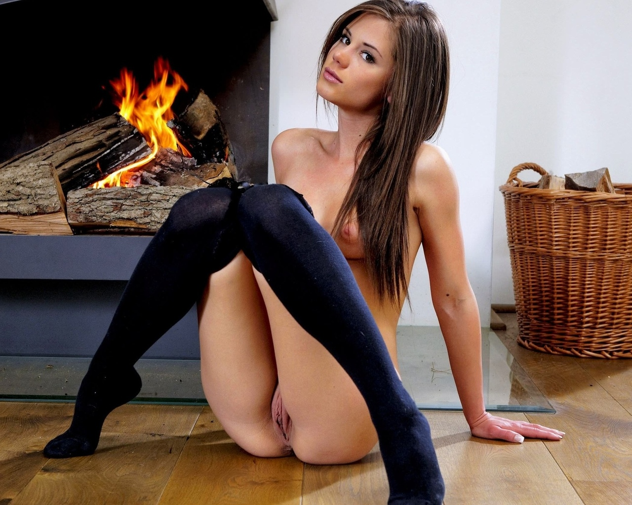 Fire Pussy