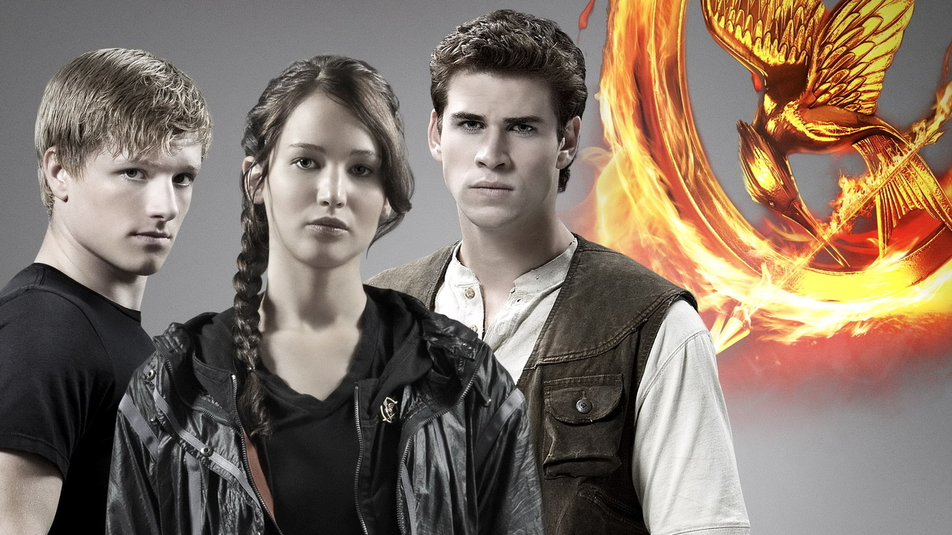 the sociology of the hunger games The hunger games questions and answers the question and answer section for the hunger games is a great resource to ask questions, find answers, and discuss the novel.