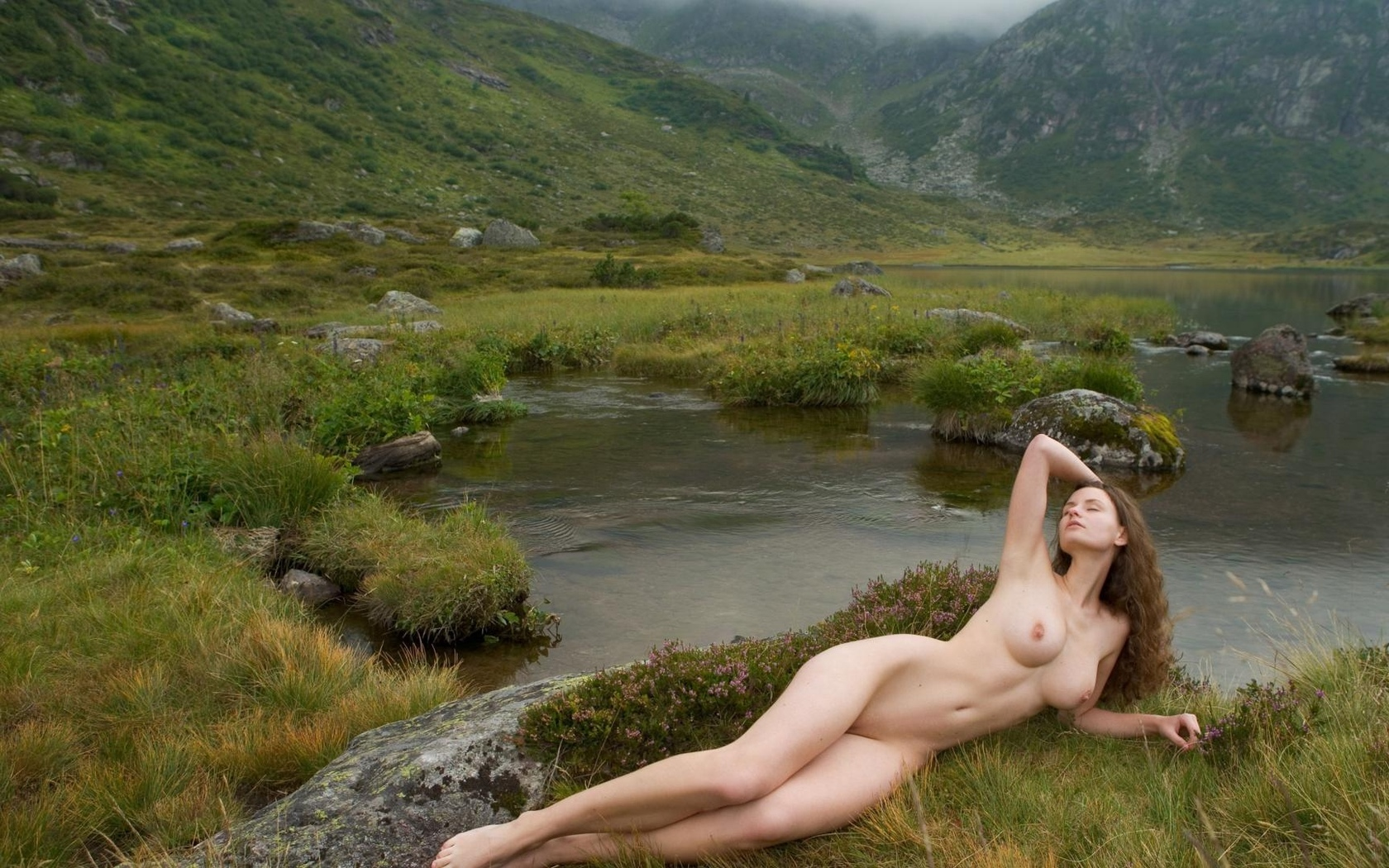 vasquez-ass-nude-photos-of-norwegian-women