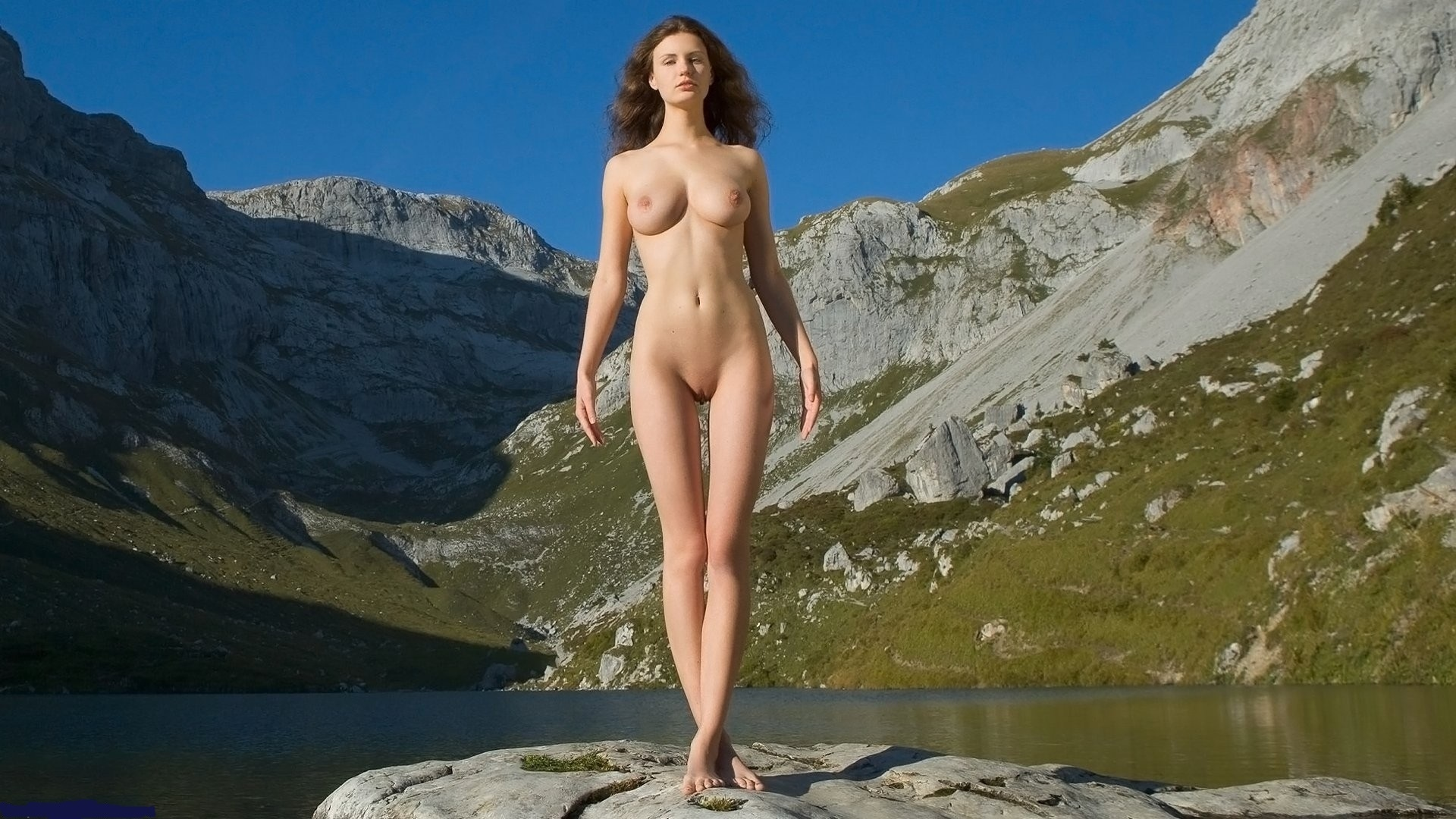 We offer streaming and downloadable bulgerian naked songs hot images