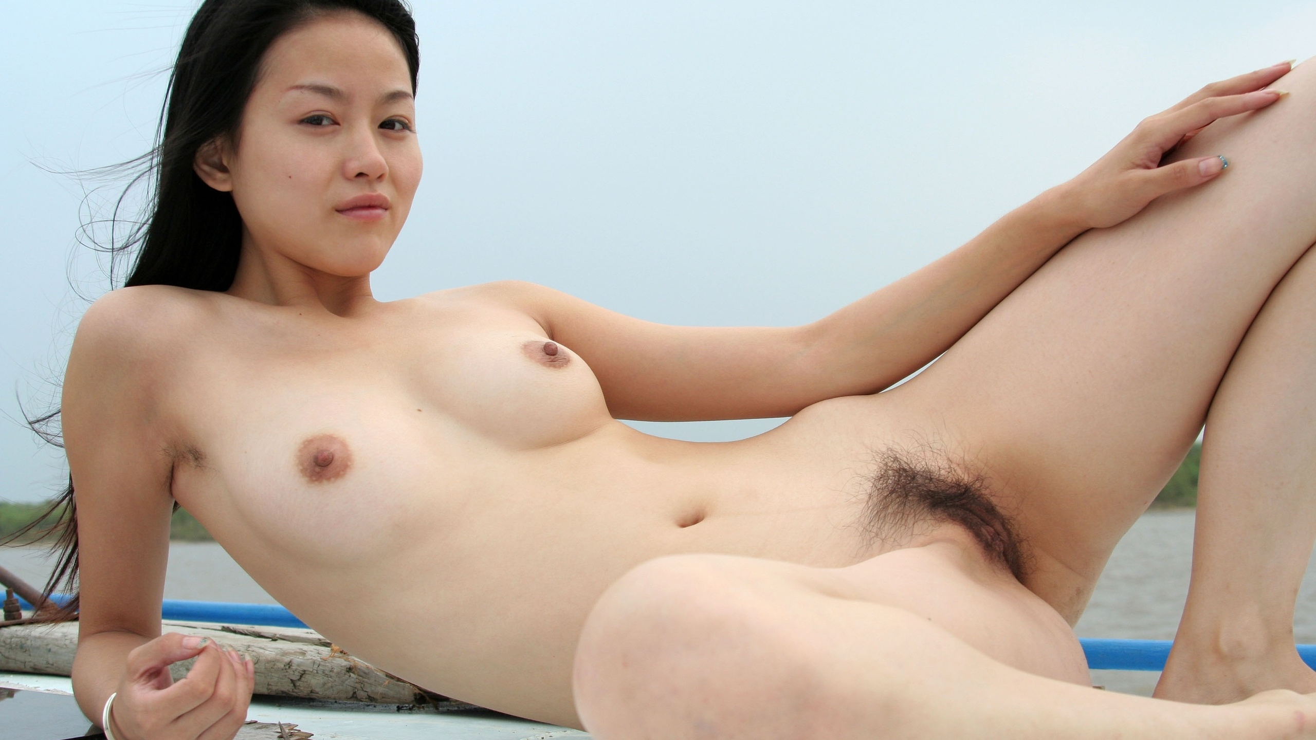 chinese-nude-pic-hot-dick-sex-naked-couple