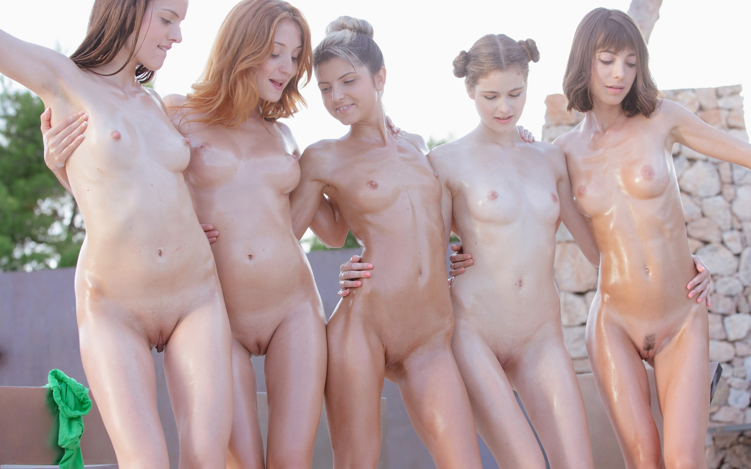 naked-sexporn-girls
