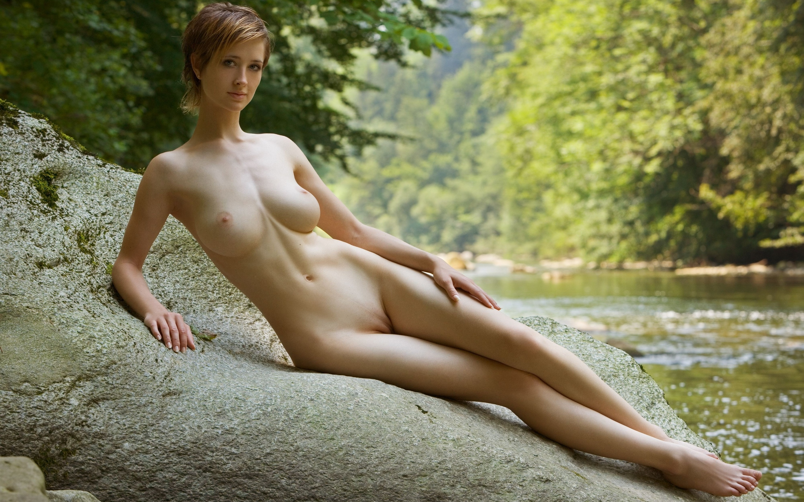 Lithuania nude girls — photo 5