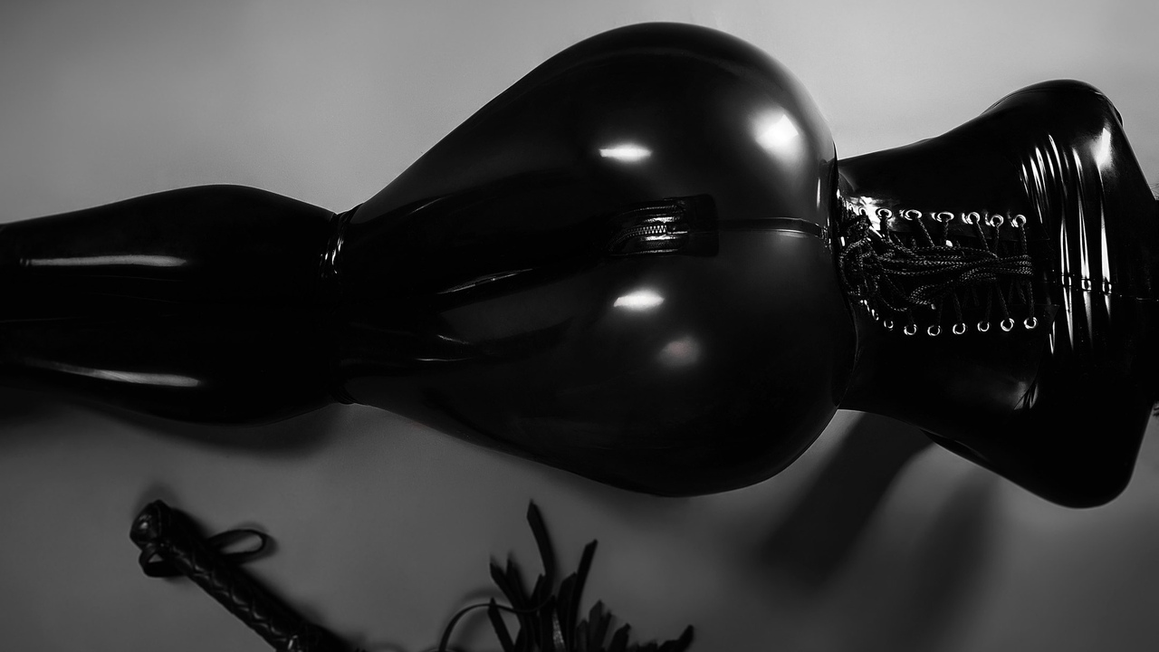 Single Michigan Couples Interested In Bdsm Dating, Meet Bdsm