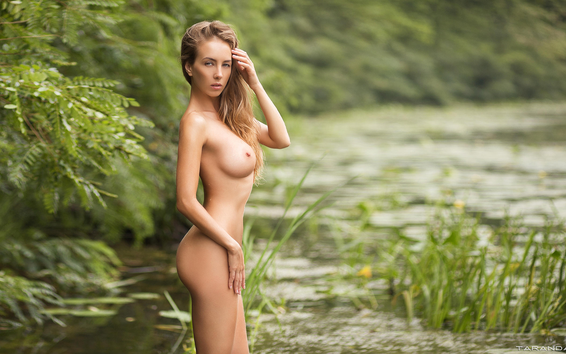 jpeg-girls-nude