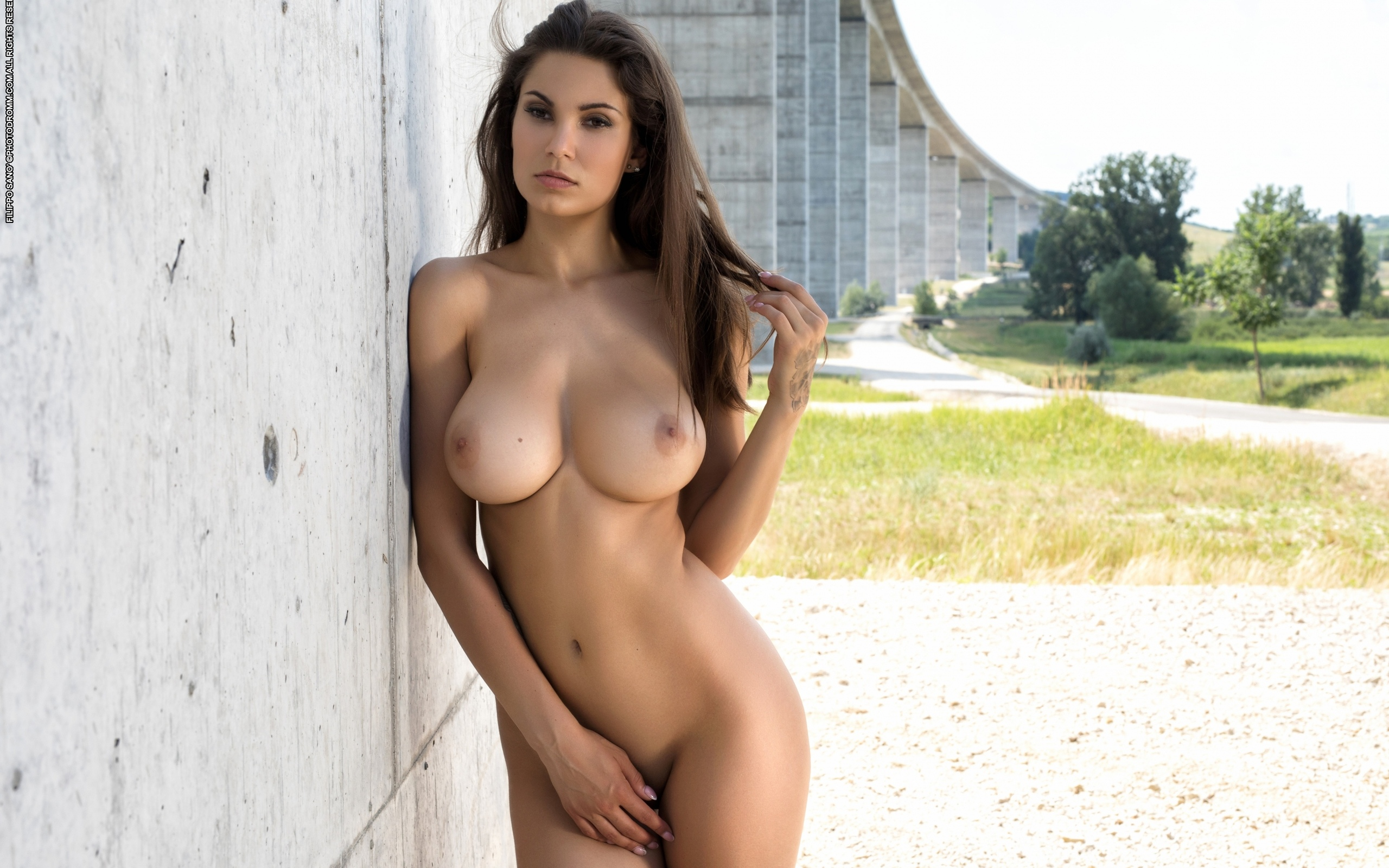 porn-images-nude-busty-italians-daughter-arab