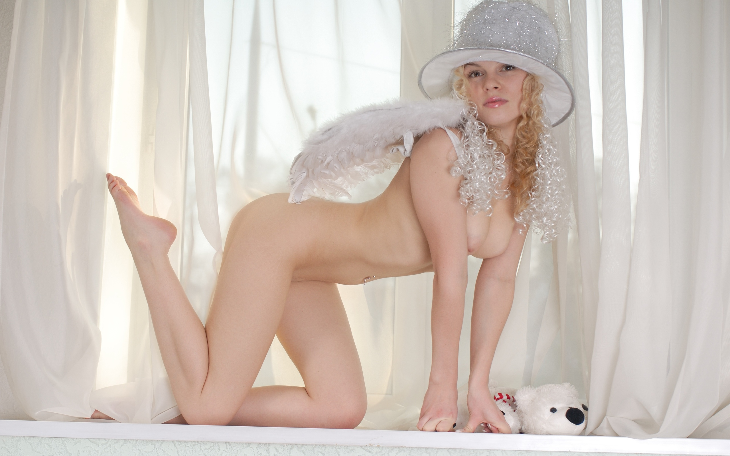 Gifxv com riley reynolds all day anal evil angel hot nude