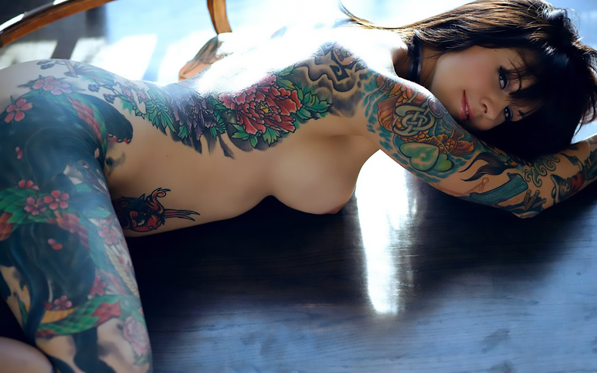 sexy-hot-naked-girl-tattoos-pinay-oral-sex-photos