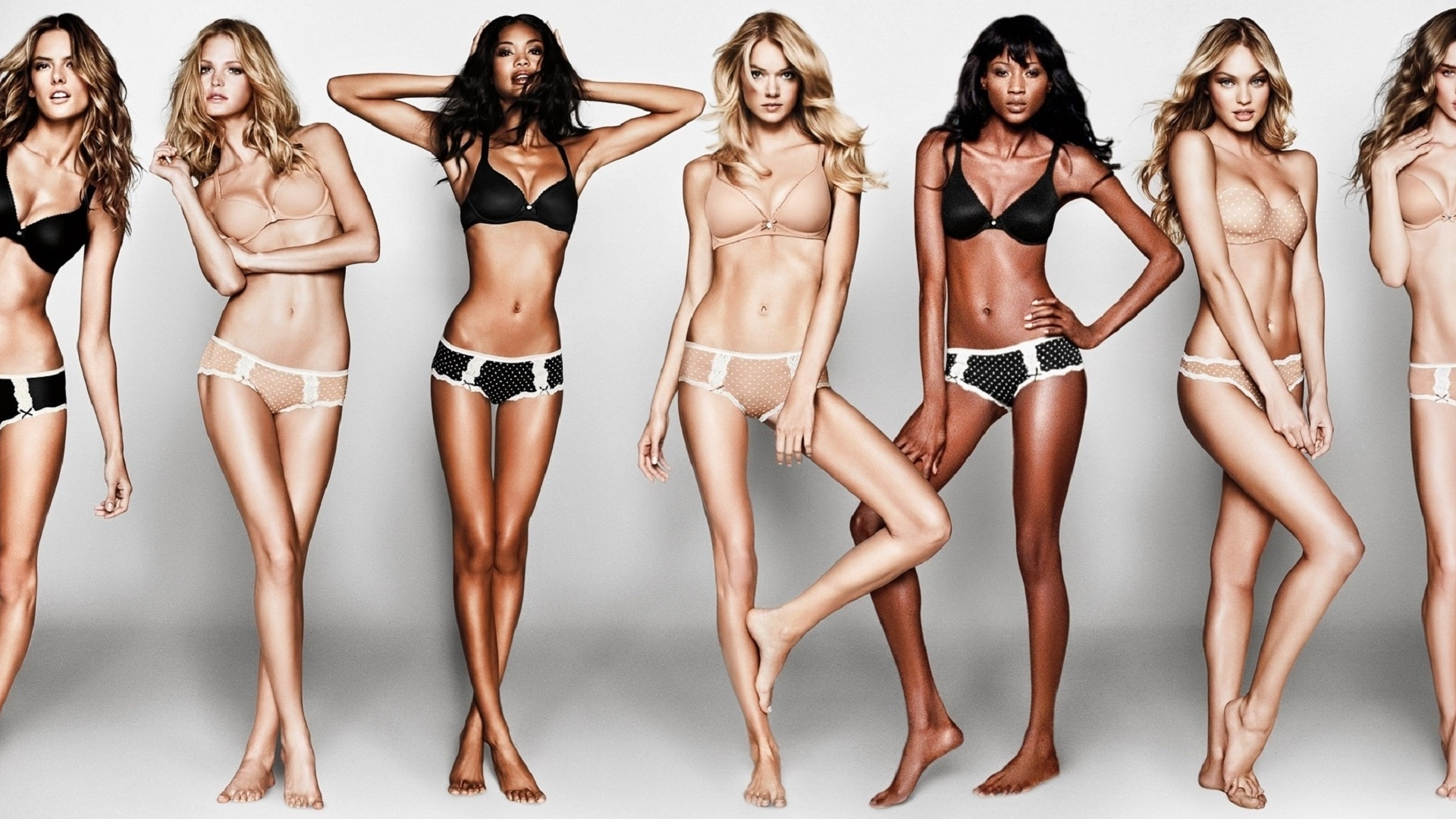 unrealistic body images These projected body images in fashion have led to many women having bad self-acceptance and low self-esteem issues fashion brands and media outlets that continue to put out these unrealistic body.