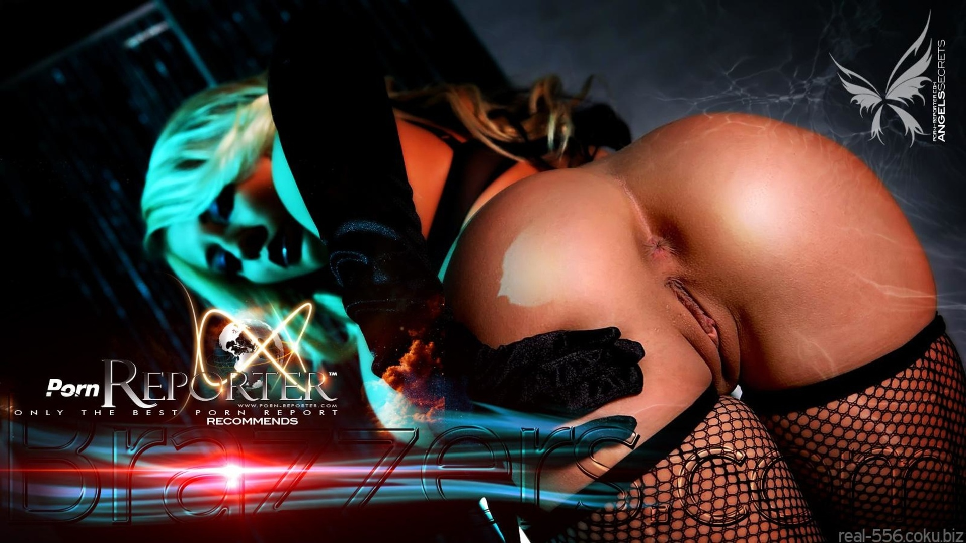 Free Naked Girl Screensaver Mobile Optimised Photo For Android Iphone