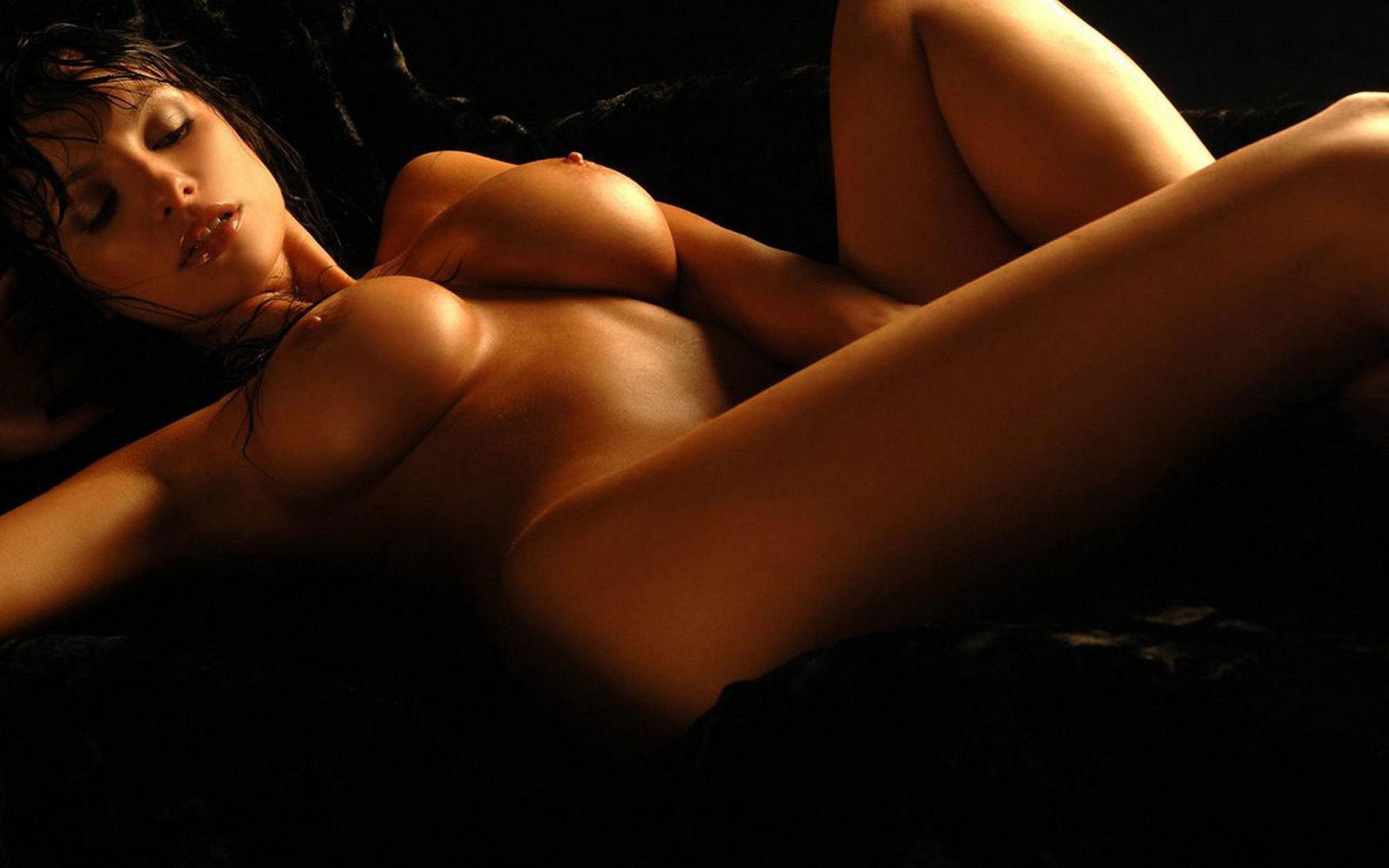 еротика фото девушек