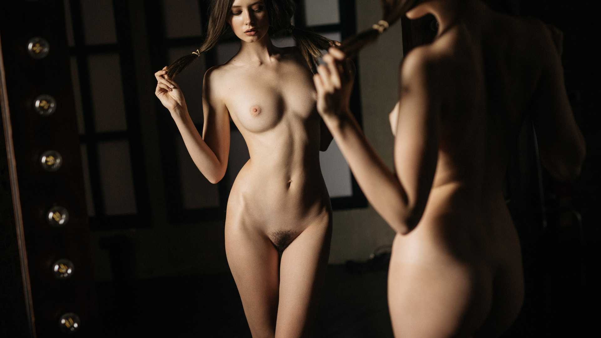 Women And Sex Hard Russian Lady Naked Live Fuckin Photo Live Homely And Also Search For Nude Nabores