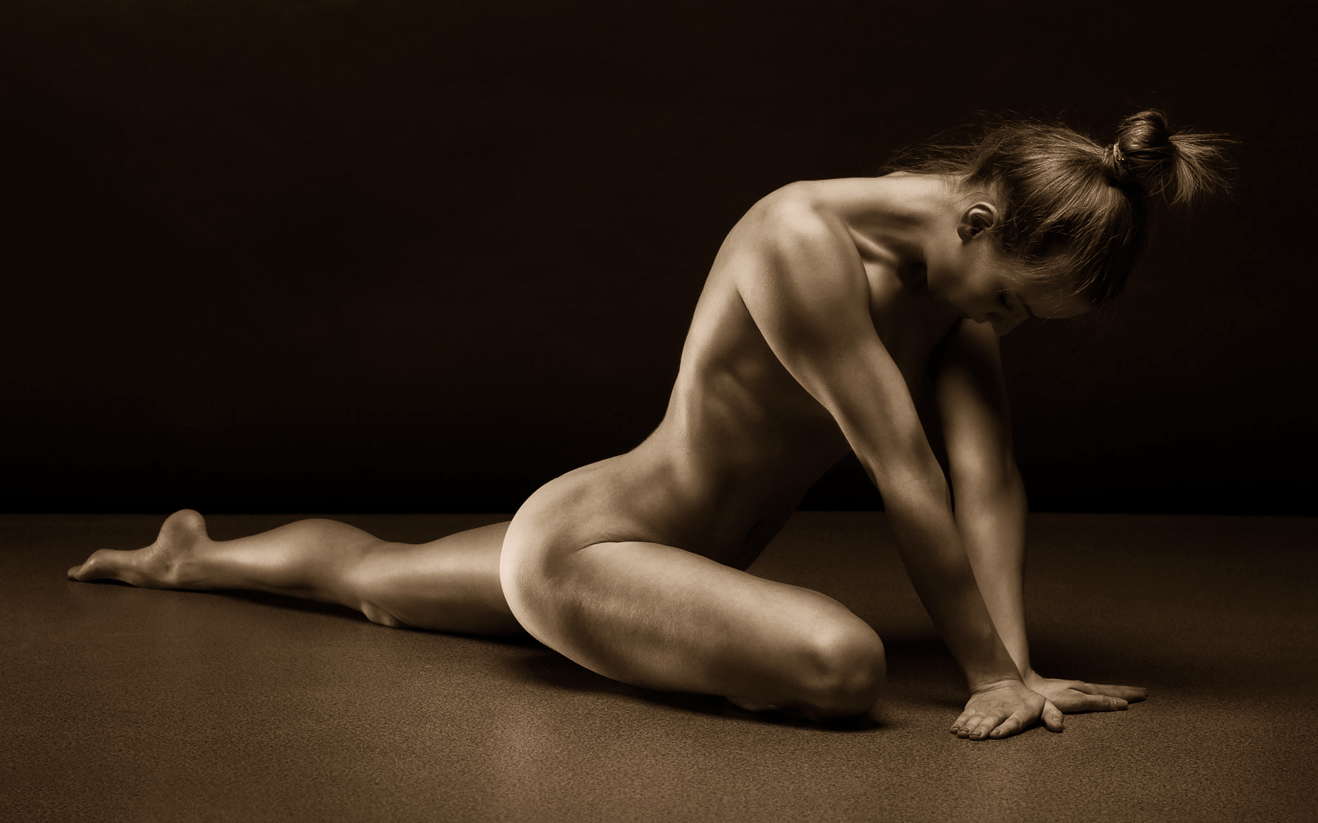 Nude Photography Tips, Tricks Everything You Need To Know