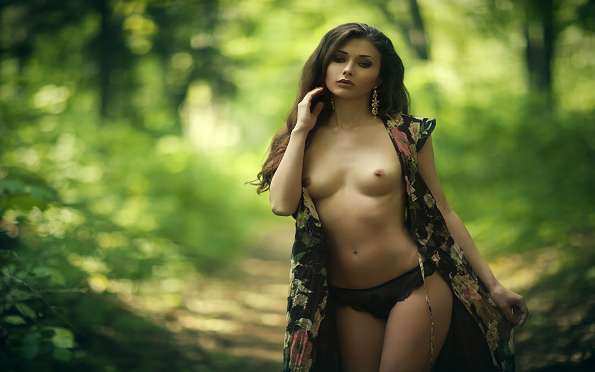natural-girl-naked