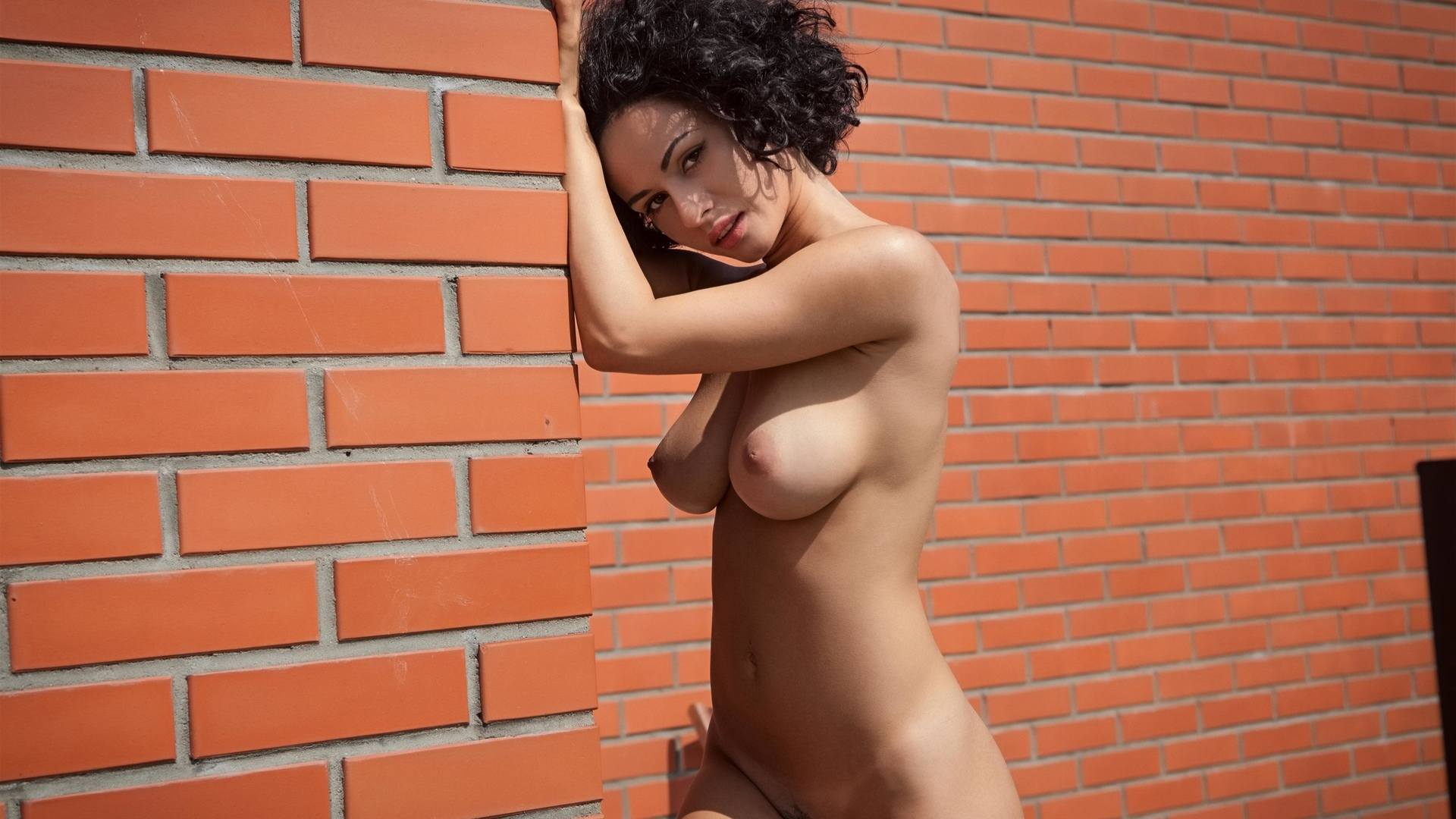 Nudes Archives Red Hot Suz