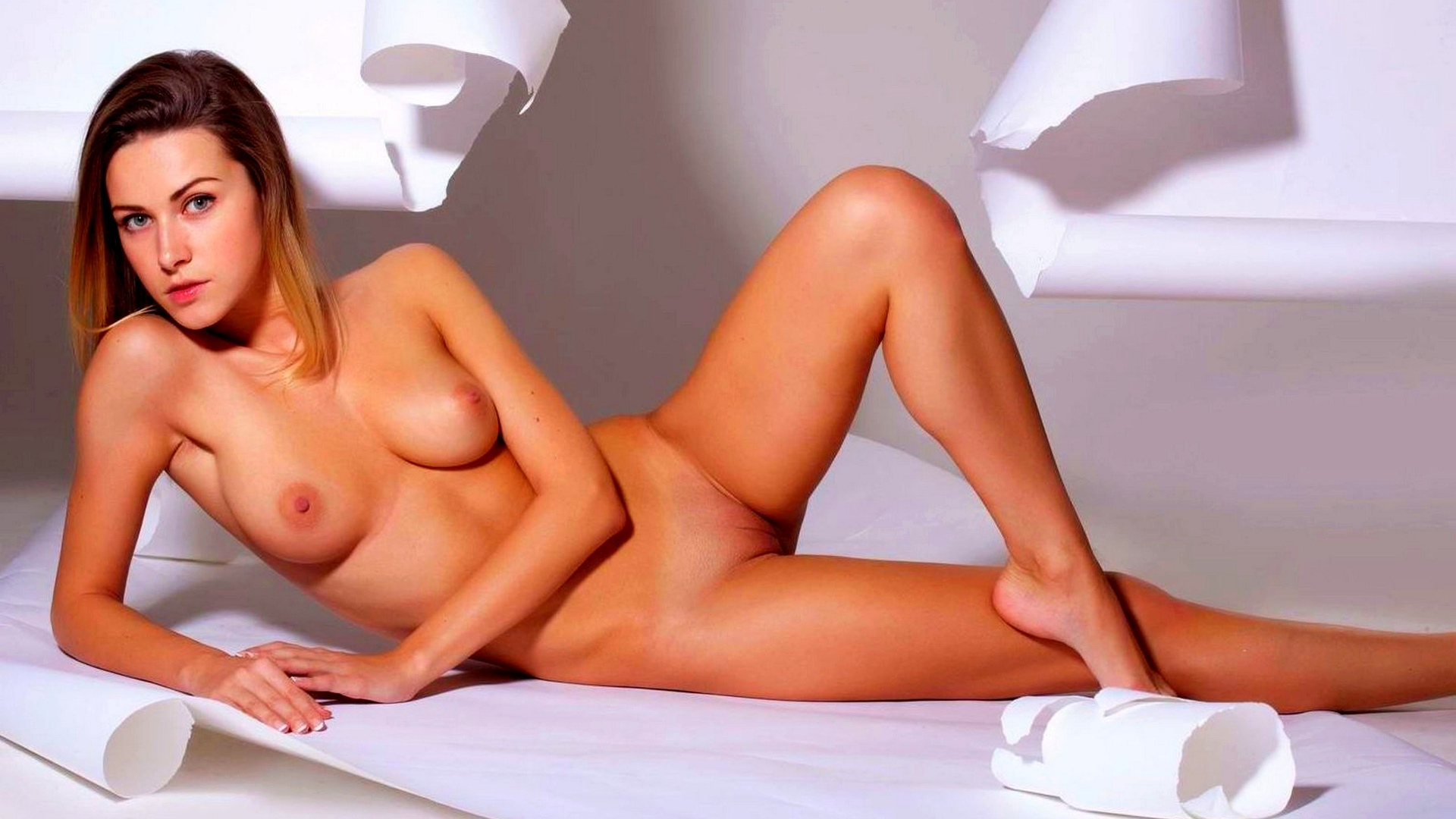 nude-pic-of-models