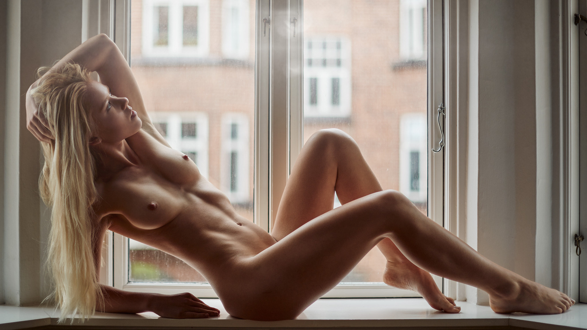 Sexy Naked Women Beautiful Erotic Nudes Beauty Of Nude Woman
