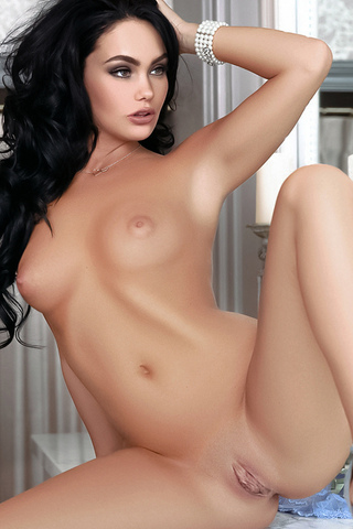 kristie taylor, beautiful, erotic girl