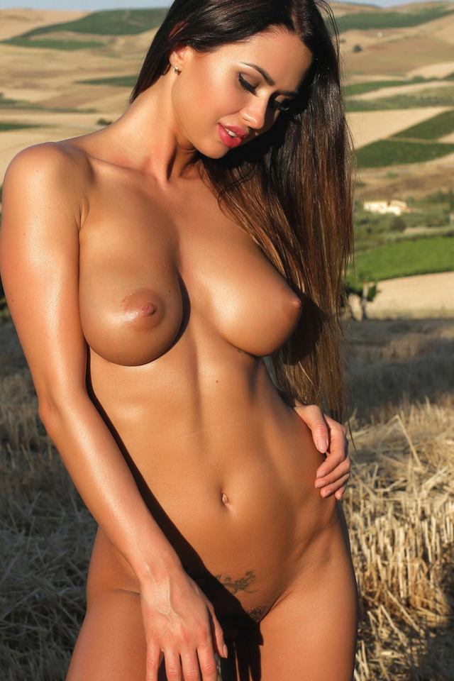 girl, boobs, nude, cute, sexy