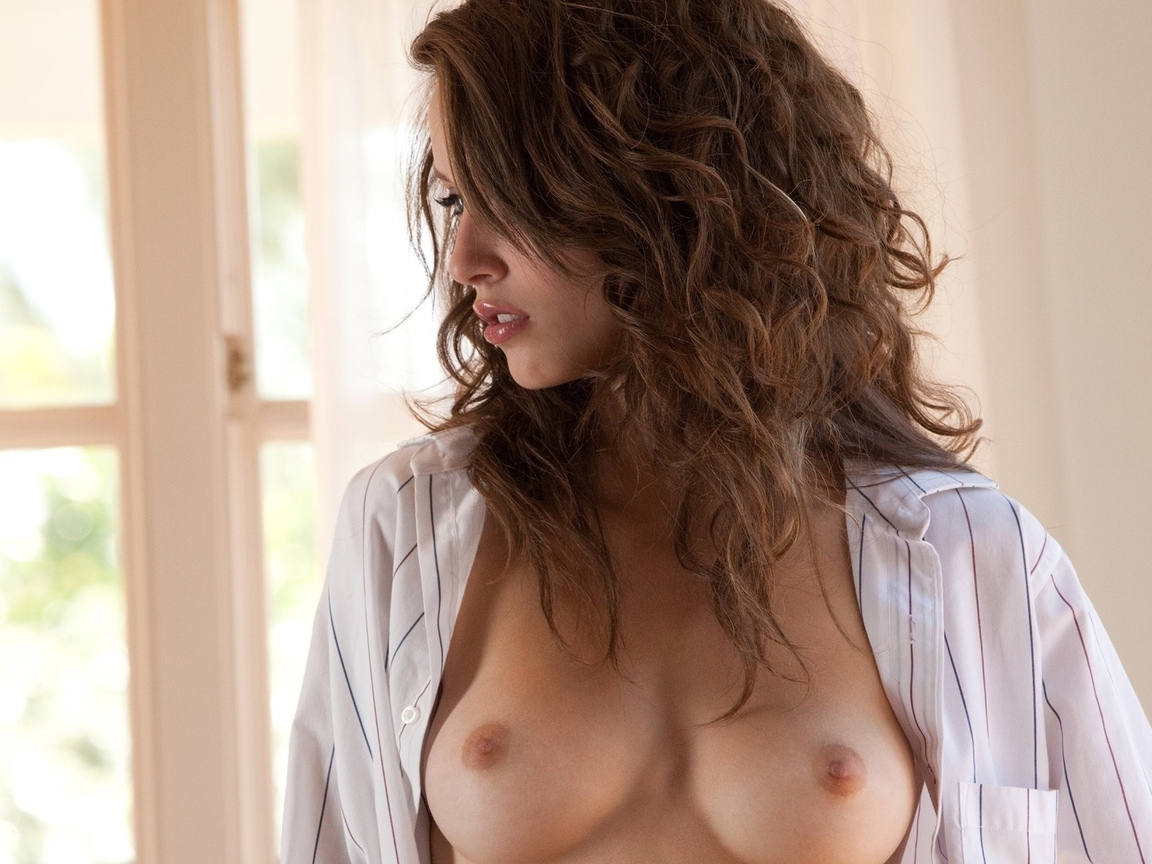 girl, malena morgan, tits