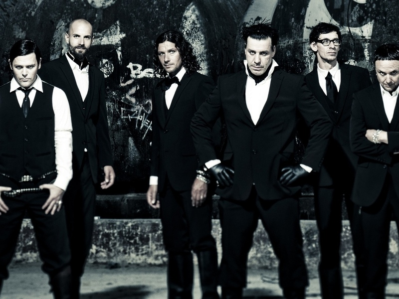 Rammstein wallpaper iphone 7611 click the thumbnail pictures for full size images