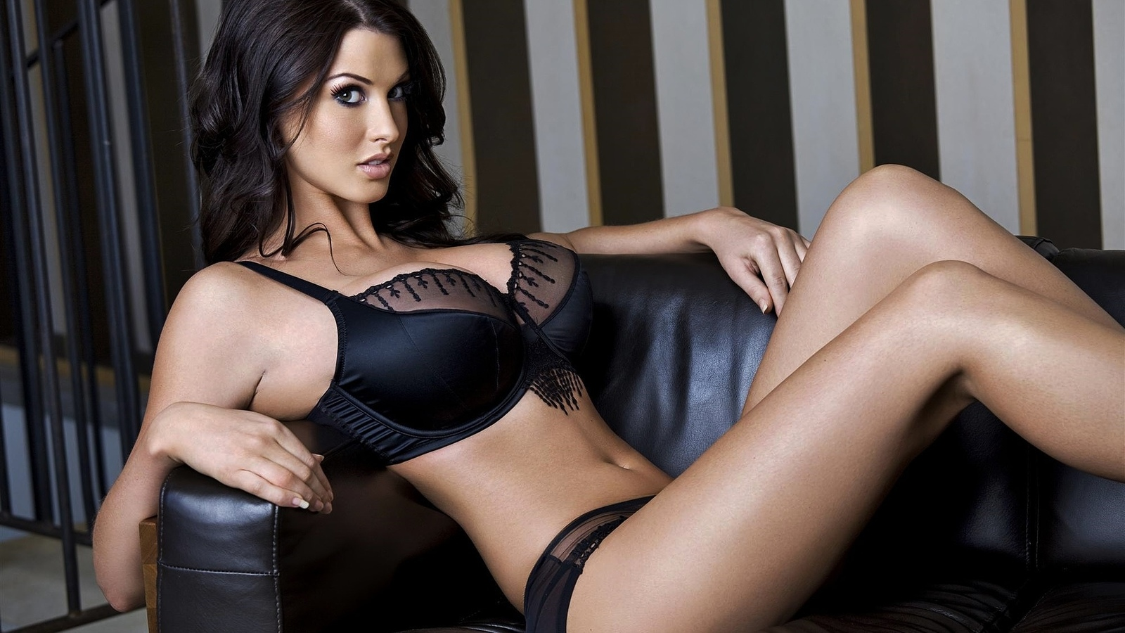 Alice goodwin sex porn hd image downloads sexual gallery